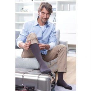 medi_travel_casual_men_30x30_mitebv-2_sba_6975_2previewmiddle